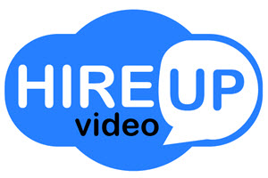 HireUpVideo_Logo_sm